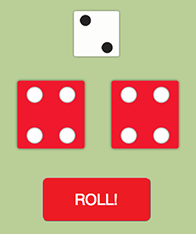 dice roll image